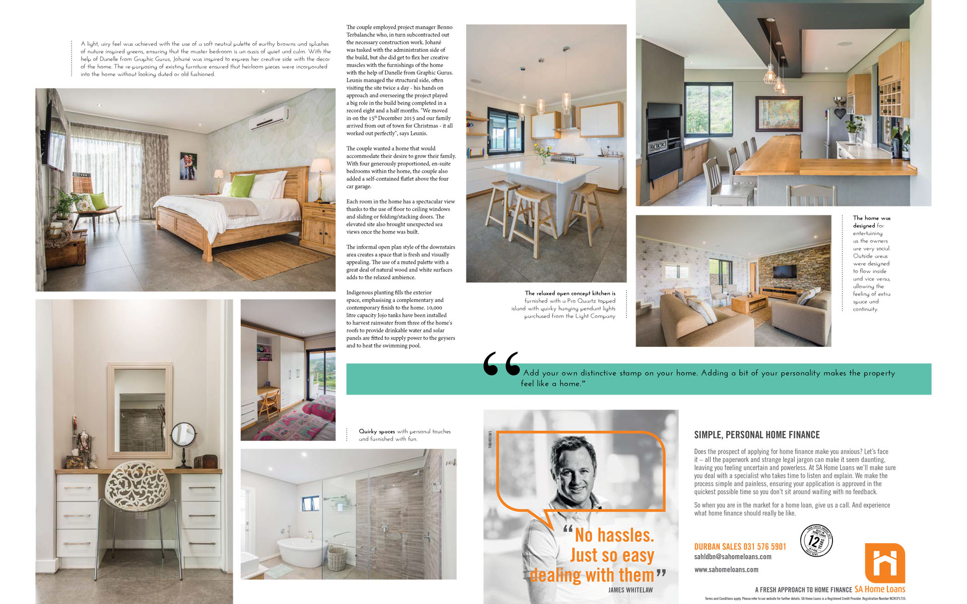 Home_feature-Simbithi-2